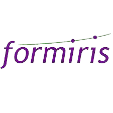 Logo - Formiris FT