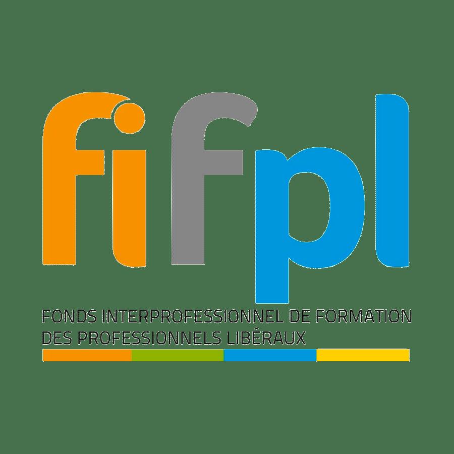 logo fifpl FT